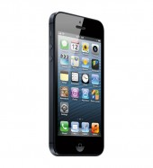 iphone-5-black-apple-press-01