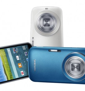 samsung-galaxy-k-zoom_0