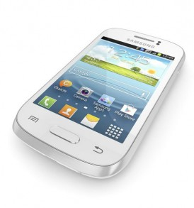 samsung-galaxy-young-duos-s6312-brand-sealed-box-foc-expressfon-1306-20-expressfon@4