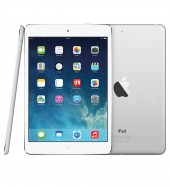 Apple-iPad-mini-2-1 (1)