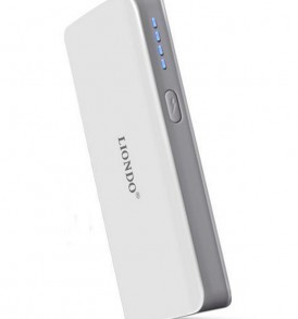 Liondo-Power-Bank-10000-mAh-SDL314856008-1-91839