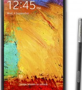 Samsung-Galaxy-Note-3-0
