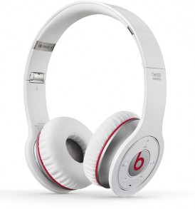 Beats_Wireless2_a2z