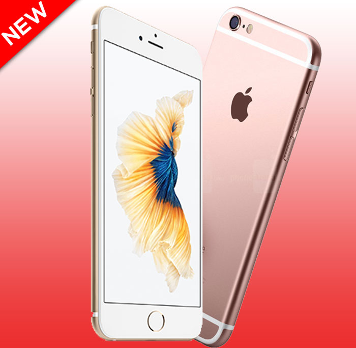 iphone latest model price in nepal