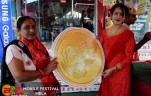 a2z-mobile-house-presents-mobile-festival-mela-2073-special-offers-photos-27