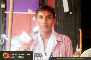 A2Z Mobile House p Presents Mobile Festival Mela 2073 Special Offers Photos Day 4
