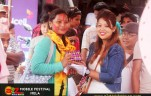http://www.a2zmobilehouse.com/wp-content/uploads/2016/10/a2z-Mobile-House-Presents-Mobile-Festival-Mela-2073-Special-Offers-Photos-Last-Day-12.jpg